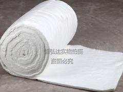 1260 毯棉